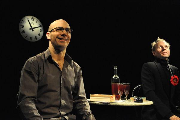 Le-11-11-11----11H11-4--Victor-Jouanneau