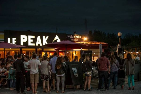Le-Peak-burger-bar-bidart-cote-basque--1-