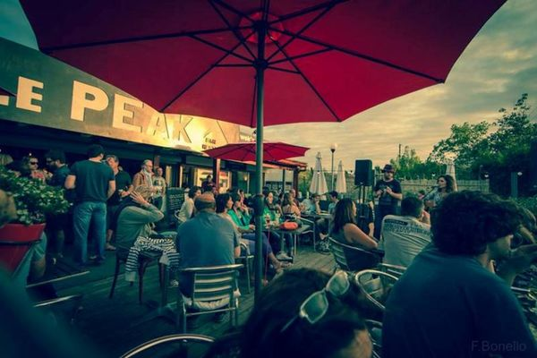 Le-Peak-burger-bar-bidart-cote-basque--2-