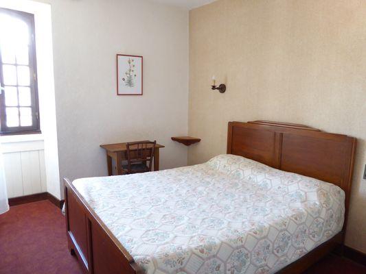 Le-Pic-d-Anie-LESCUN-Chambre-double1