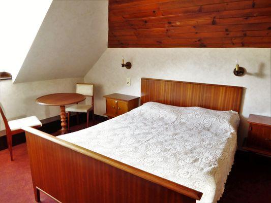 Le-Pic-d-Anie-LESCUN-Chambre-double2