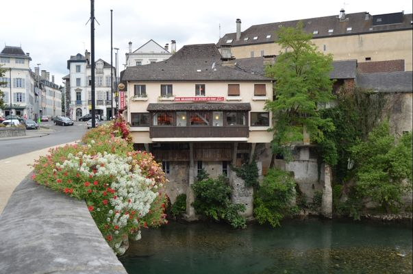 Le-bistrot-du-pont-X-OLORON-SAINTE-MARIE-OTHB-DI
