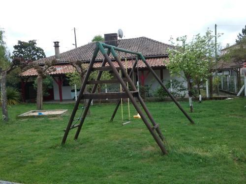 Leon-Labarthe-jardin