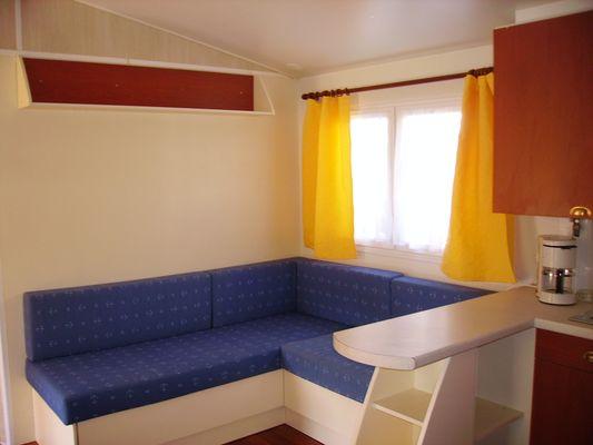 Les berges du Joos - Salon 1 (Office de Tourisme du Haut Béarn)