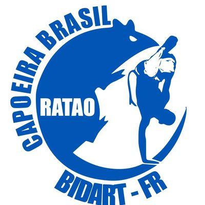 Logo-Capoeira-4