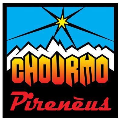 Logo-Chourmo-Pireneus-1---002-