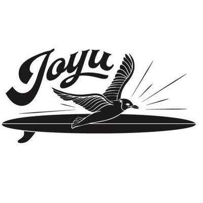 Logo-Joyu