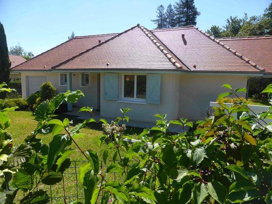 Maison Sallier