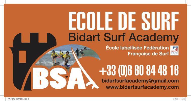 PANNEAU-SURF-BSA-jpeg