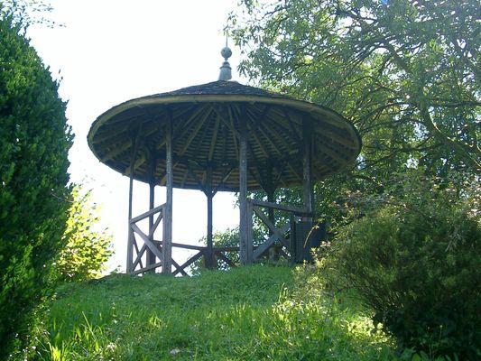 Parc-Pomme-IV-OLORON-SAINTE-MARIE-OTHB-DI