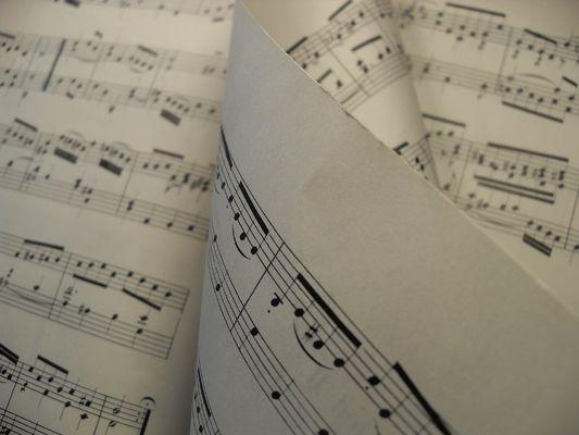 Partitions-de-musique