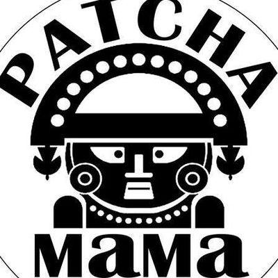 Patchamama