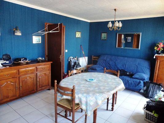 Patey-salon