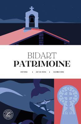 Patrimoine-19