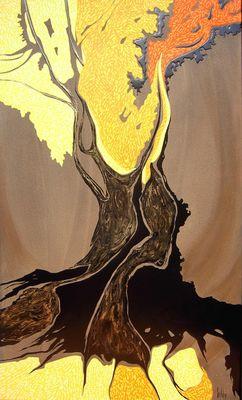 Peinture-Mona-SOLDINI
