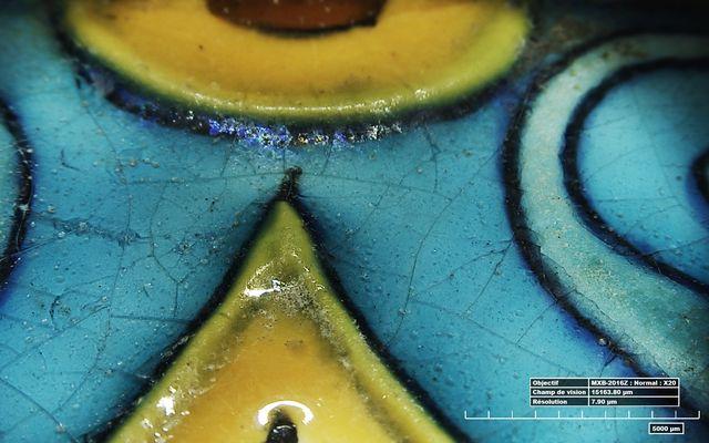 Photo-3--Image-decor-faience-fine-Manufacture-Vie
