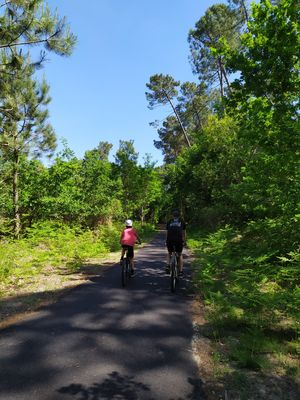 Piste-cyclable-Vielle-a-Saint-Girons--9-