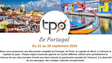 Portugal---TPO