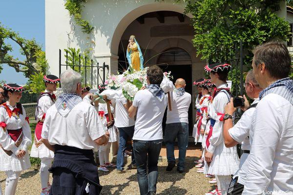 Procession-Bidart-UrOnea2