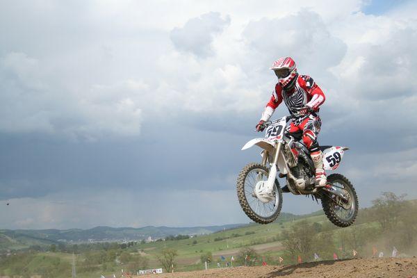 Rando-moto-Castelnau