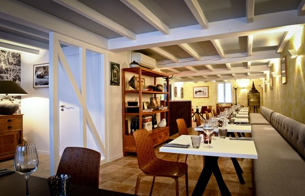 Restaurant-Mahaina-Bidart 4
