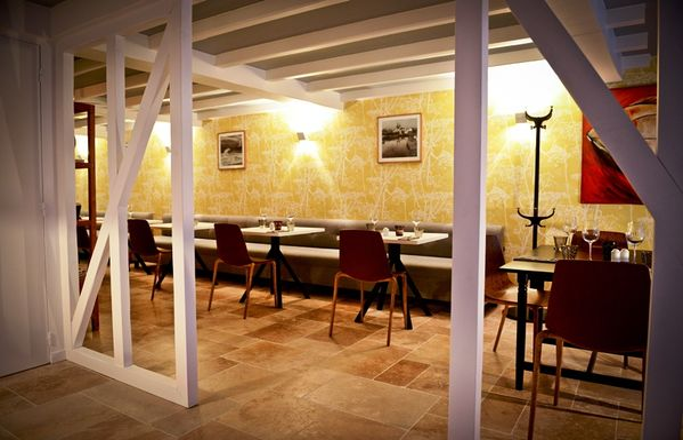 Restaurant-Mahaina-Bidart 8
