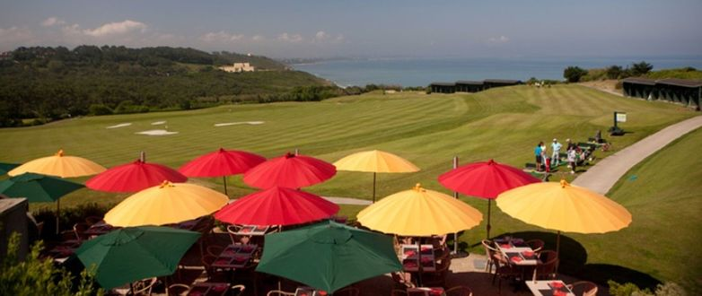 Stage-Golf-Ocean-Bidart-Ilbarritz-cotebasque--5-