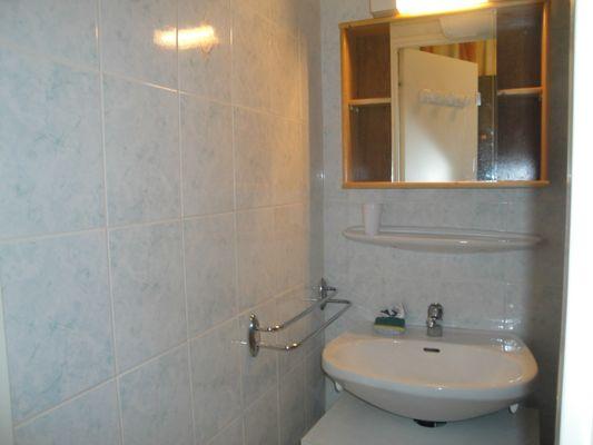 Studio Morera - Salle de bain