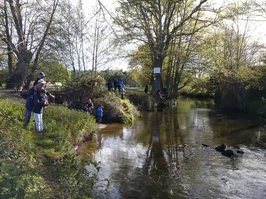 STJU_Initiation pêche
