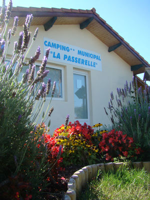 STJU_camping_passerelle_1