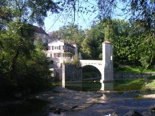 Sauveterre-de-Bearn--7-