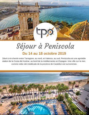 Sejour-Peniscola-TPO