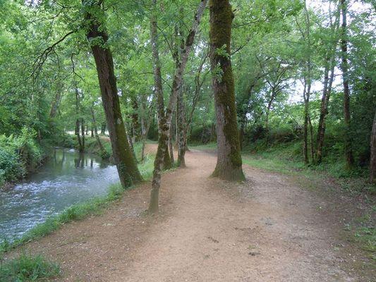 Sentier des meuniers2