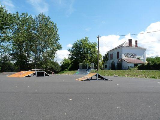 Skate-Park-Bidart-Kirolak--1-