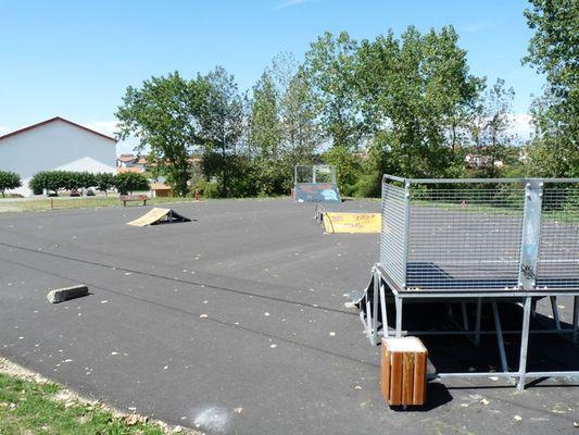 Skate-Park-Bidart-Kirolak--6-