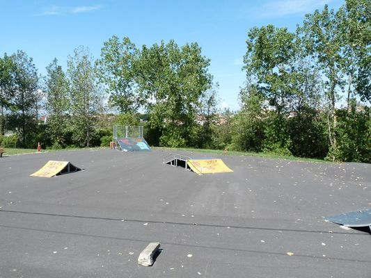 Skate-Park-Bidart-Kirolak--7-