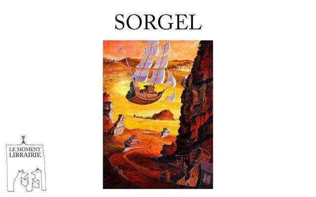 Sorgel-Octobre-2019--1---1-