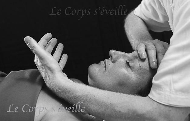 Spa Le Corps S'éveille 008