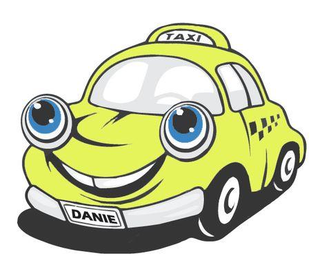 Taxi_Danie_Couleurs2