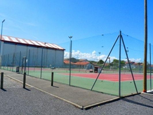 Tennis Club (4)