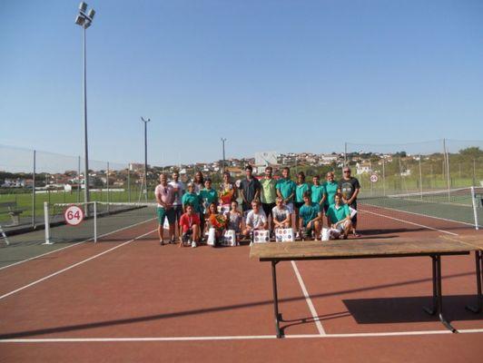 Tennis Club (2)
