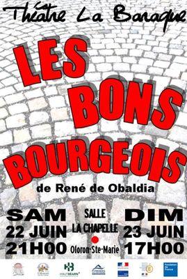 Theatre---les-bons-bourgeois-22-juin