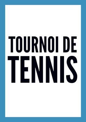 Tournoi-de-tennis--1-