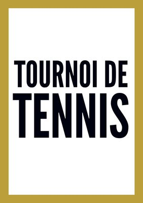 Tournoi-de-tennis--2-
