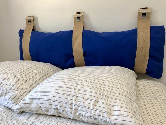 Transhumance-&-Cie-Chambre-double-bleue