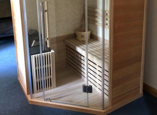 Transhumance-&-Cie-Sauna
