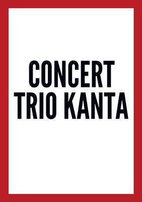 Tri-Kanta