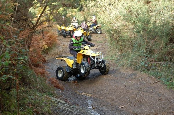 Trial-Thunder-Quad-Bidart--3-