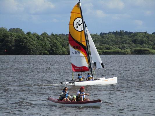 VSG_Au fil de l'eau_voile et kayak_annuaire