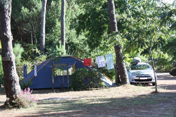 VSG-Bel-Air-tente2